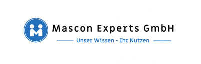 Mascon Experts